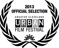 GREATER CLEVELAND FILM FESTIVAL