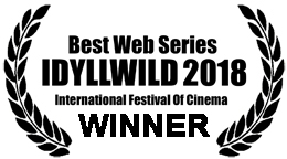 Idyllwild Best Web Series