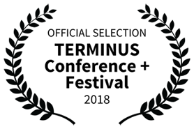 TERMINUS Conference Festival