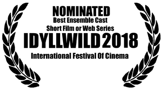 Best Ensemble Cast Web Series